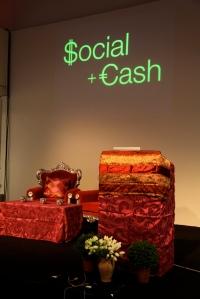 Social Cash Stockholm - 24