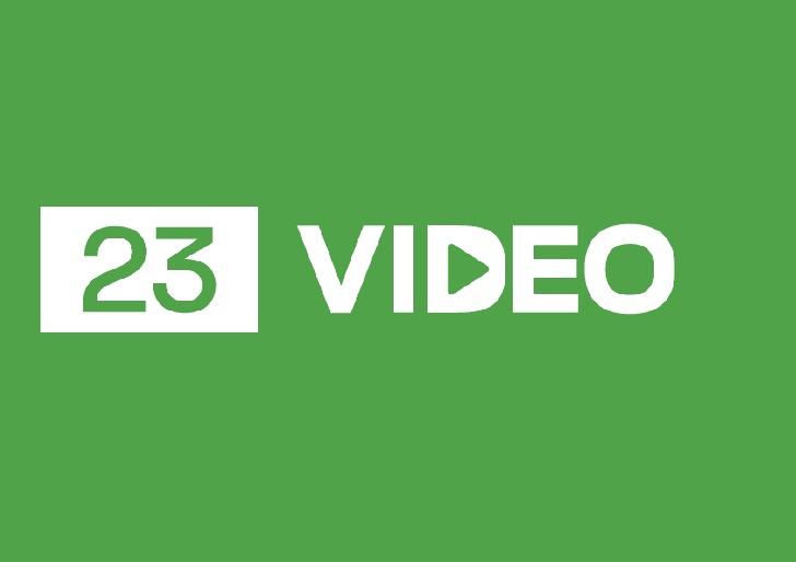 23-video