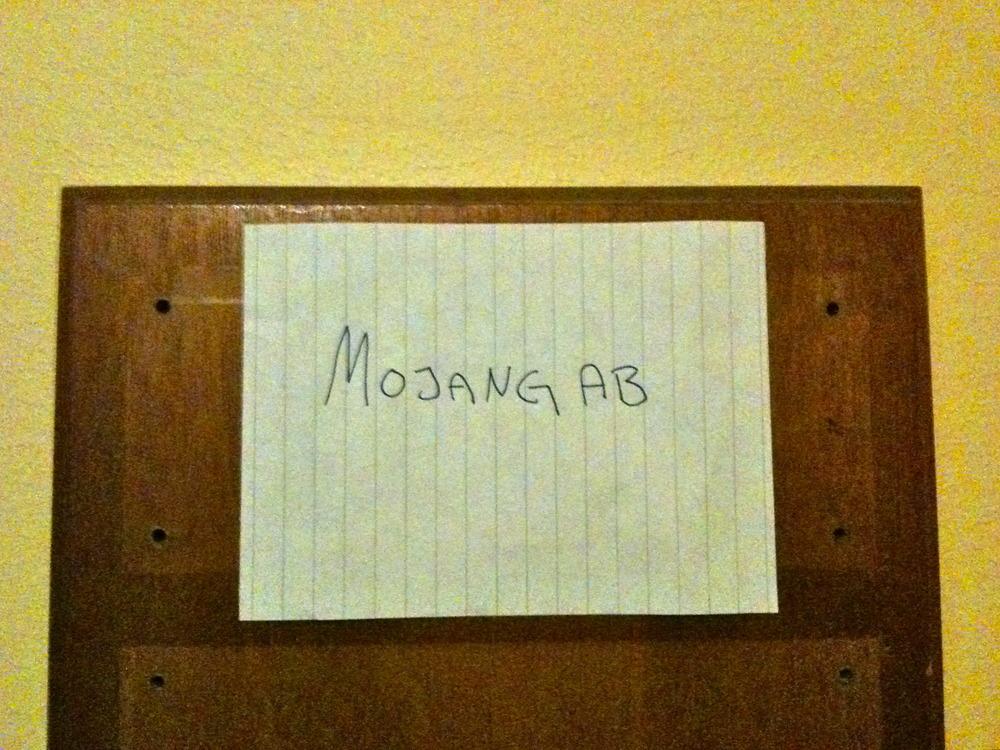 mojang_ab-scaled-1000