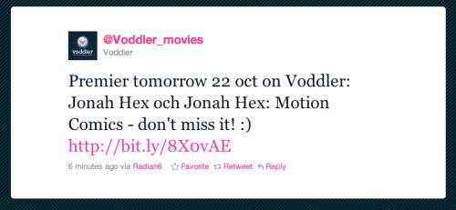 Voddler_jonah_hex
