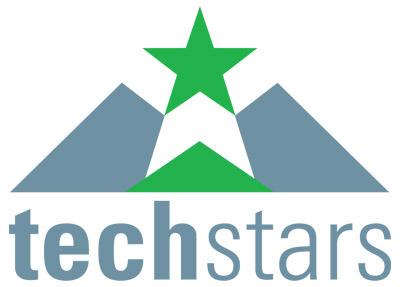 Techstars-logo-small