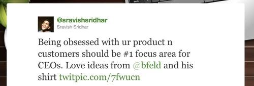 Sravish_sridhar_tweet